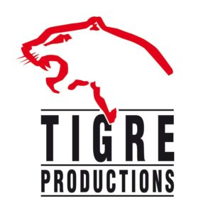 tigre production