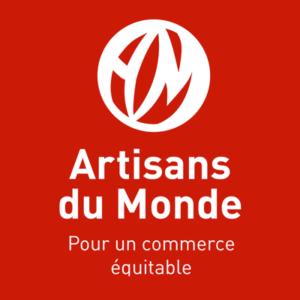 https://www.artisansdumonde.org/