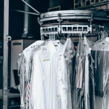 L'impact toxique des vêtements sur notre santé