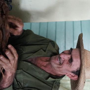 Viñales et ses producteurs de tabac et de café biologiques – Cuba